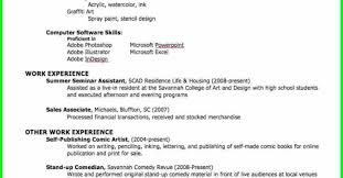 Make A Resume Online Free Download Unique How Do I I On My List To College Resume Returned Tags