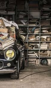 400 best barn finds images on pinterest abandoned cars