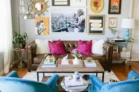 36 eclectic home decor ideas fabulous eclectic home dcor ideas