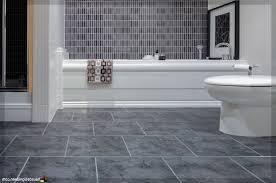 moderne badezimmer fliesen grau haus renovierung mit modernem innenarchitektur kleines moderne