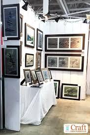 lighted display stand for glass art display stands for art ir res srelighted display stand for glass art