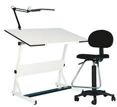 Stand Up Computer Desk Ikea Sewing Table Ikea Treadmill Desk Ikea Ikea Large Desk Adjustable