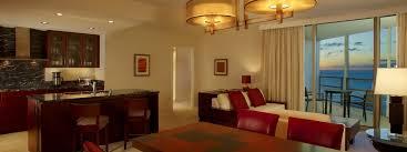 2 bedroom suite waikiki 2 bedroom suites in waikiki trump hotel waikiki ocean view two
