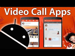 chat for android best chat apps for android call messenger