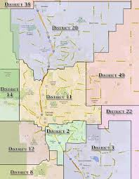 Colorado Electronic System For Travel Authorization images Image result for colorado springs school district map moving on jpg