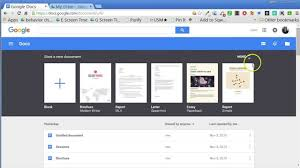 Power Of Attorney To Open Bank Account Template by Mla Template Google Docs Best Template Examples