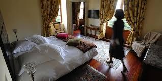 chambres d hotes sud ouest dordogne les hôteliers gagnent une bataille contre les chambres d