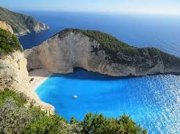 Most Beautiful Beaches In The World Top 10 Most Beautiful Beaches Around The World