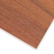 Wood Plank Vinyl Flooring Floorworks Plank Vinyl Flooring