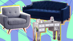 Storing Sofa In Garage How To Properly Store Your Outdoor Furniture For The Winter