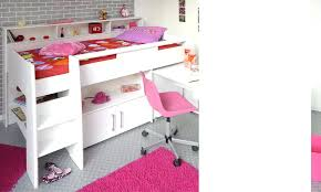 lit combin bureau enfant lit combine bureau enfant lit combine pas cher lit combinac