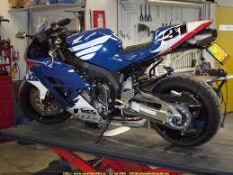 cbr street bike sportbike rider picture website