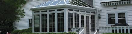 Patio Enclosures Nashville Tn by Nashville Screen Rooms Sunrooms Conservatories U0026 Outdoor Shades