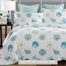 Nautical Comforter Set Nautical Quilt Sets Promotion Shop For Promotional Nautical Quilt