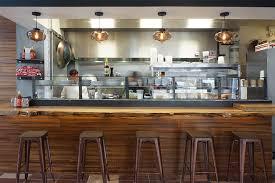 Thai Kitchen Design Bang Chop Now Open Thai Restaurant In West Loop