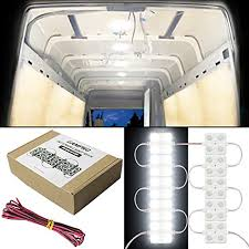 led interior light kits 16 best led interior light kits best automotive accessories