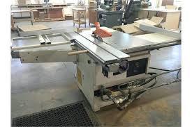 Sliding Table Saw For Sale Scm Si 400 Nova Sliding Table Panel Saw Scm Mini Max Sliding Table