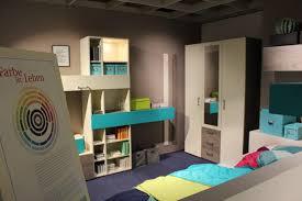 jugendzimmer türkis jobst wohnwelt traunreut ausstellungs jugendzimmer günstiger
