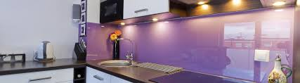 stile glass glass splashbacks northern ireland glass