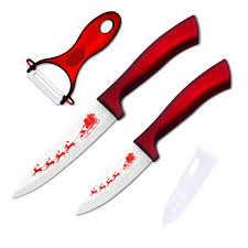 compare prices on kitchen handle knifes online shopping buy low