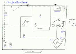 house from practical magic floor plan practical magic