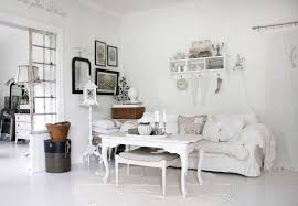 Chic Living Room by 16 Coastal Shabby Chic Decor For Living Room U2013 Top Easy Interior