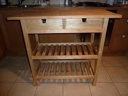 island kitchen cart kitchen walmart kitchen island kitchen cart with stools ikea