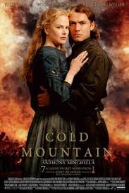 Beautiful Movie Nicole Kidman U2013 Cold Mountain Movie Photos Nicole Kidman