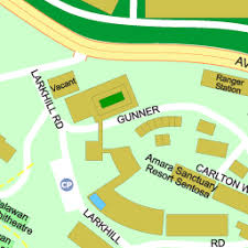 hitheater map sentosa places of interests 2 bukit manis road s 099891