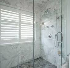 Bathroom Windows In Shower What A Cool Idea Your Window In The Shower And Protect It