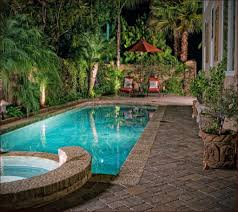 backyard pool designs for small yards easy outdoor living mini