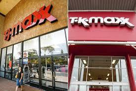 tk maxx home decor tk maxx home decor best interior 2018