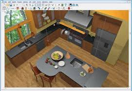 design your kitchen software best 20 bathroom design software