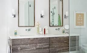 www freshome com freshome com interior design ideas home decorating photos and