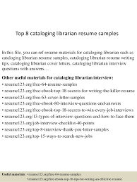 software quality assurance tester resume antihuman thesis the