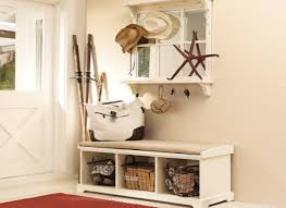accommodated hallway bench ideas tags entryway bench ideas white