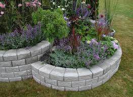Diy Home Garden Ideas Diy Garden Ideas To Upgrade Your Backyard For The Summer 1