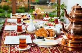 cuisine azerbaidjan restaurant mangal azerbaijan cuisine in tbilisi on relax ge