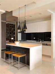 salon cuisine aménagement cuisine ouverte salon inspirational salon cuisine