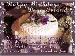 best friend birthday wishes to my best friend today i found a