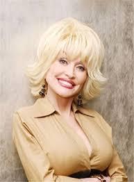 Dolly Parton Fancy Dress Wigsbuy Com