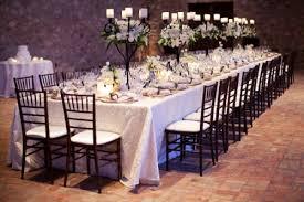 inspiration u2013 candelabras u2013 ultrapom wedding and event decor rental