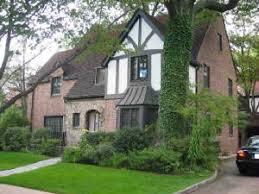 English Tudor Style 40 Best Tudor Dream Homes Images On Pinterest Tudor Style