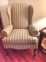 livingroom chair living room chair modern chair design ideas 2017
