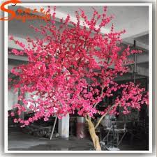 realistic tree japanese bonsai tree bonsai tree at best price