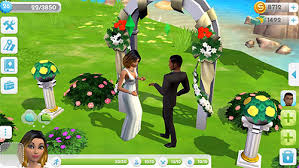 download game sims mod apk data the sims mobile for android free download the sims mobile apk