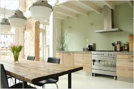 Varaluz Lighting Kitchen Contemporary With Sensational Design Light Green Kitchen Colors Cars Inovation