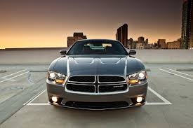 lease dodge charger rt review 2011 dodge charger r t max awd autosavant autosavant