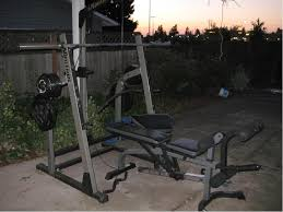 Weight Benches Sale Weight Bench Craigslist Home Design Inspirations