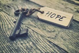 hoffnung spr che hoffnung eine wahrhaft menschliche emotion zur erneuerung der